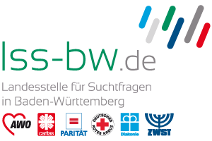 200925_ligbw_logo_newsletter